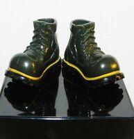 Autres Chaussures Mocassins Baskettes Sport Ken Barbie Mattel