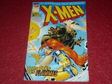[Comics Marvel Comics France] X-Men #20 - 1998