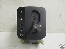MERCEDES-BENZ A-CLASS W169 - GEAR SELECTOR / SHIFTER UNIT - P.N. 1693700709