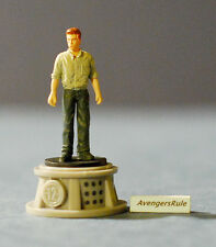 The Hunger Games Catching Fire Collectible Miniatures Gale Hawthorne