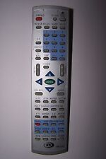 DURABRAND TV/DVD COMBI REMOTE CONTROL for DVM1418C