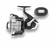 Shimano Spheros 6000SW Spinning Reel - Extremely Fast Shipping !