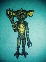 """Vintage Gremlins Spike 6"""" Poseable Figure Warner Bros 1984 LJN Toys 1980s"""