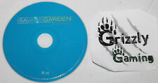 USED Savage Garden Affirmation CD DISC ONLY!!