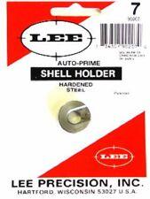 LEE 90207 #7 30 M-1 CARBINE 32 ACP AUTO PRIME SHELL HOLDER