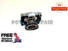NEW RADIATOR CAP GATES FOR IVECO DAILY 85-99 SEAT IBIZA RONDA FIAT REGATA RITMO