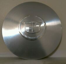 Cadillac Escalade wheel center cap hubcap 4563 EXT ESV Machined