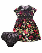 Gymboree Velvet Clothing (Newborn - 5T) for Girls