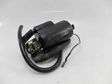 HONDA C100 CA100 C102 CA102 CA105T C50 C65 C70 C90 CM90 CM91 IGNITION COIL 6V