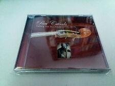 """PAU CASALS """"LUDWIG VAN BEETHOVEN (1770-1827)"""" CD 7 TRACKS"""