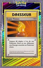 🌈Super Potion -XY12:Evolutions-87/108-Carte Pokemon Neuve Française