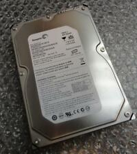 """400GB Seagate db35.1 st3400832ace 9ag485-500 7.2 K 3.5 """" IDE Disque dure (hdd-4)"""