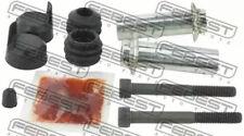 Repair Kit, brake caliper FEBEST 2174-TT9R