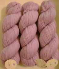 1 Hank Elsa Williams 3ply Persian Yarn Needlepoint Crewel #314 4.0 Ounce NOS JCA