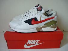 Nike air pegasus '92 premium 844964 100 / 10UK 11US 45EUR
