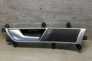 Audi A6 4F Avant Türgriff Innen Vorne Links 4F0837019C