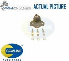 NEW COMLINE FRONT LOWER SUSPENSION BALL JOINT GENUINE OE QUALITY CBJ7012