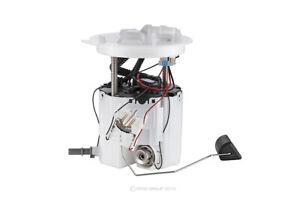 Ryco In-Tank Fuel Filter Z1029 fits Holden Commodore VE 3.0 V6, VE 3.6 V6, VF...
