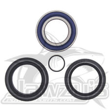 All Balls Racing Front Wheel Bearing Kit 25-1572