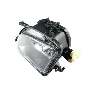 LH Fog Light For 98-03 MERCEDES BENZ C43 CLK320 E320 E430 SLK230 CLK E SLK Class