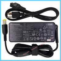 Genuine 20V 2.25A AC Adapter For lenovo ADLX45DLC3A ADLX45NLC3A ADLX45NCC3A