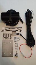 80LB Salt & Sand Spreader Vibrator Kit - Motor 80 LB