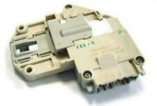 Washing Machine Door Switch for Aeg, Electrolux, Zanussi (4 wire) 3792030425