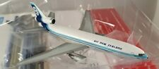 McDonnell Douglas DC-10-30 - Air New Zealand - 1:500 - Herpa Wings - 531887