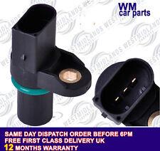 Camshaft Position Sensor FOR BMW 3 SERIES E46 316i 318i 320i 323i 325i 328i 330