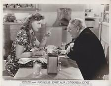 "S.Z. Savall ""Cinderella Jones"" 1946 Original Movie Still"