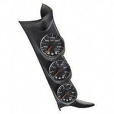 Auto Meter P73020 Gauge Set