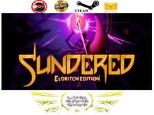 Sundered : Eldritch Edition PC Digital Steam Key - Region Free