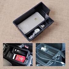 Control Armrest Storage Glove Box Case fit Mitsubishi OUTLANDER SPORT RVR ASX