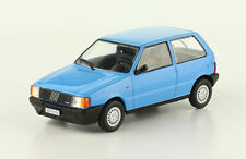 FIAT UNO   ( 1984 ) - 1/43 - IXO/IST -- NEW