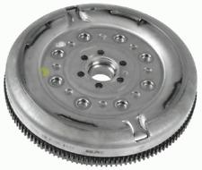 SACHS 2294 001 361 Volant moteur pour AUDI SEAT SKODA VW