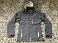 Grizzly Kleidung & Accessoires günstig kaufen | eBay