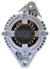 2007-08 Lexus ES350 3.5L, 2007-2009 RX350 3.5L OEM Alternator 11137