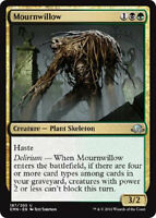 4x 4 x Mournwillow x4 UNCOMMON MTG Eldritch Moon MINT Unplayed