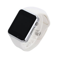 US Wholesale Price Smart Watch A1 For Men Women Sports wirst watch phone mate