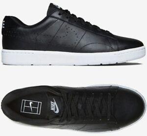 suma Factor malo Revocación  Las mejores ofertas en Zapatillas clásicas de tenis Nike Classics para  hombres | eBay