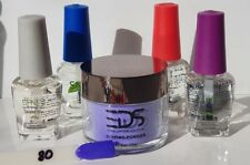 NITRO Nails OPI Matched R54 EDS Dipping Powder SNS Compatible #53 59g (2oz)