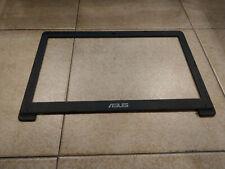 ASUS X502 CORNICE DISPLAY FRAME LCD