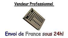 Caddy Disco Duro disco duro Acer Aspire 5315 5720z eMachines E510 E520