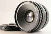 【TOP MINT】 MAMIYA G 75mm F/3.5 1:3.5 L MF Lens For New Mamiya 6 From JAPAN
