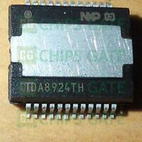 3PCS BTS5241L Encapsulation:SOP,Addendum for PCN-Datasheet 2004-018-A
