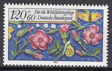 BRD 1985 Mi. Nr. 1262 Postfrisch LUXUS!!!