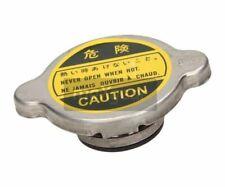 MAXGEAR Sealing Cap, Radiator 28-0368
