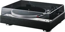Onkyo CP-1050 (D) Hi-Fi Plattenspieler (Direktantrieb, 33/45rpm, MM Tonabnehmer)