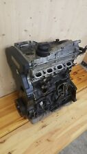 Audi TT 8N S3 8L 1.8T  Cupra R Turbo Motor Rumpfmotor 225 PS BAM Zylinderkopf