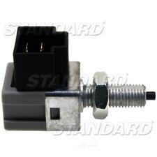 Standard Motor Products SLS-342 SWITCH-STOPLIGHT